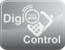 DigioControl